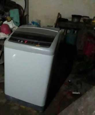 Mình đang muốn bán lại một máy giặt hiệu Panasonic – 7 kg, giá bèo