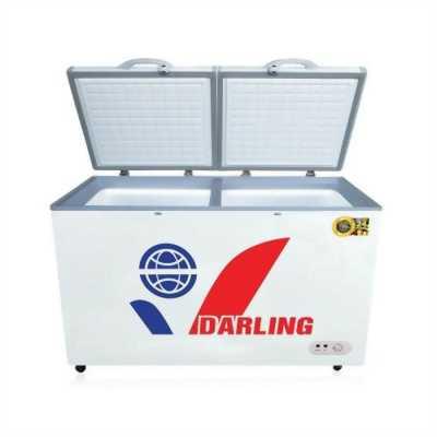 Tủ Đông Mát Darling DMF-2688WXL