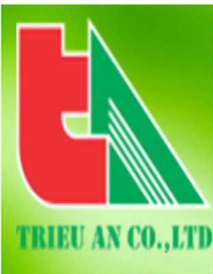 Nhận lắp đặt máy lạnh tủ đứng Daikin giá tốt Quận 12, Gò Vấp, Tân Bình