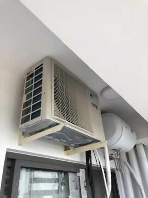 Dịch vụ lắp đặt điều hòa Multi S Daikin MKC70SVMV 24000btu thích hợp cho căn hộ 40-70m2