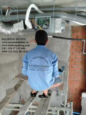 Máy lạnh giấu trần FDF50BV1/RZF50CV2V inverter gas R32- Chất Lượng- Giao hàng miễn phí HCM