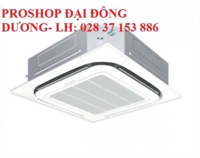 Máy lạnh âm trần Daikin FCRN140FXV1V/RR140DBXY1V-5hp-Malaysia-Giao hàng miễn phí HCM- BD