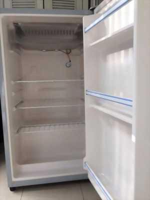 Tủ lạnh 1 cửa hiệu Tatung