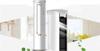 Máy lạnh tủ đứng Aikibi - chất lượng giá siêu rẻ