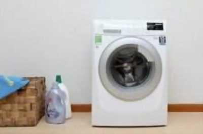 Cần bán máy giặt Electrolux EWF12843 tình trạng mới 100%