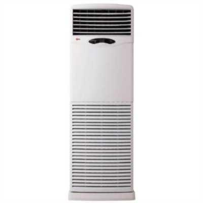 Đại lý máy lạnh sale giảm giá máy lạnh tủ đứng LG 10 ngựa