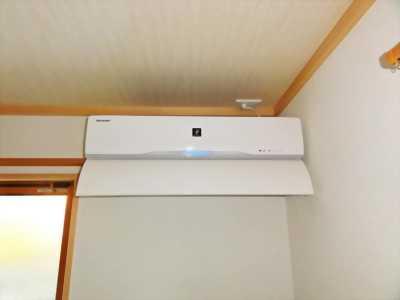 Máy lạnh 1hp Nhật siêu tiết kiệm điện siêu sang