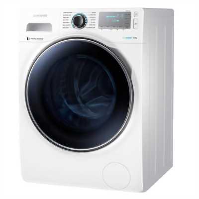 Máy giặt Samsung như hình 7kg