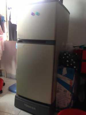 Tủ lạnh toshiba 280L
