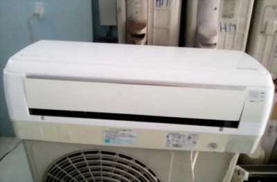 Máy lạnh Hitachi 1 ngựa