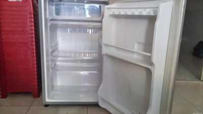Tủ lạnh Sanyo 90L