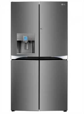 Tủ lạnh GR -R21VPD