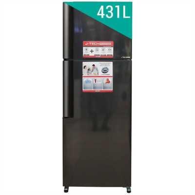 Tủ lạnh sharp 180l