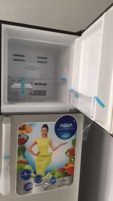 tủ lanh electrolux 219 lit