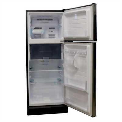 tủ lạnh quạt gió 167l nhập japan
