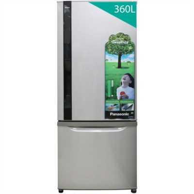 Tủ Lạnh Panasonic như hình