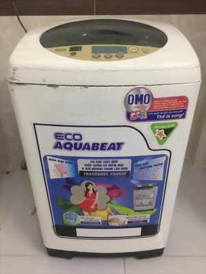 Máy Giặt Samsung 6,2kg (WA87B9) Tiết kiệm điện, nước