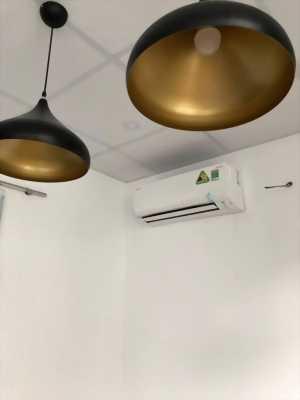 Cung cấp lắp đặt máy lạnh treo tường Daikin tại Gò Vấp