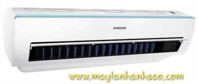 Máy lạnh treo tường Samsung chính hãng - Điện Lạnh Ánh Sao