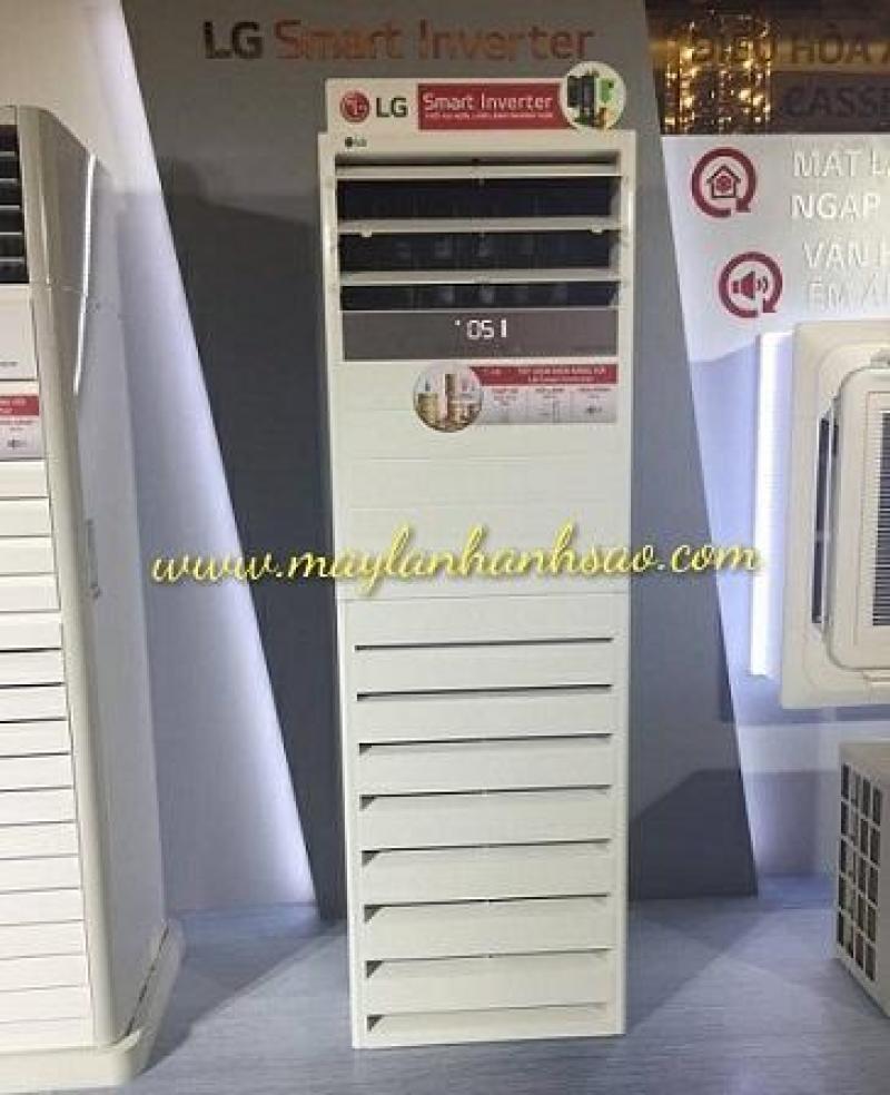Máy lạnh LG chất lượng cao - Cam kết giá rẻ nhất - Inverter