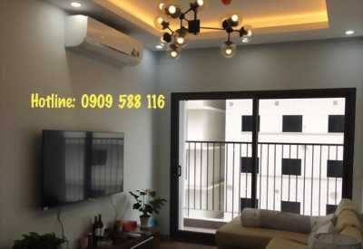 Máy lạnh treo tường Daikin FTKQ Inverter - Lắp đặt tận nơi giá rẻ