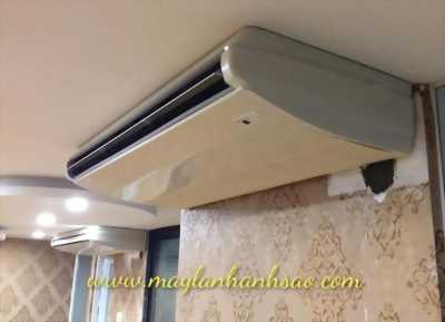 Máy lạnh áp trần Daikin FHA50BVMV - Chính hãng giá tốt