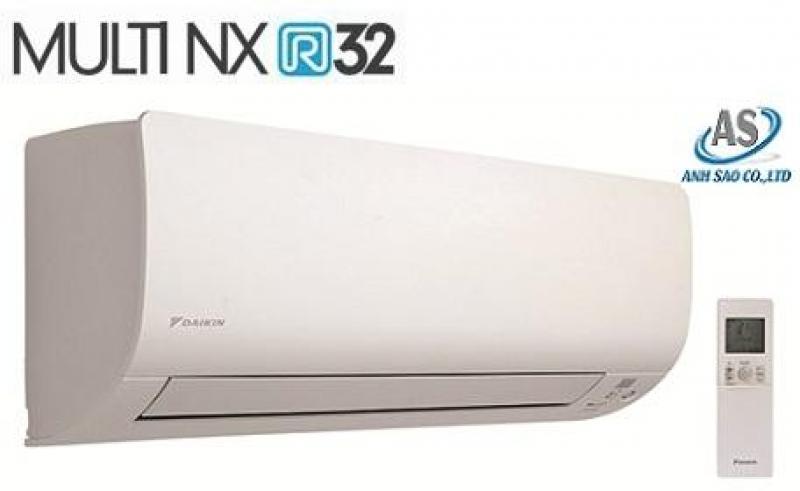 Dàn lạnh Multi NX R32 - Daikin chính hãng - Chất lượng giá rẻ