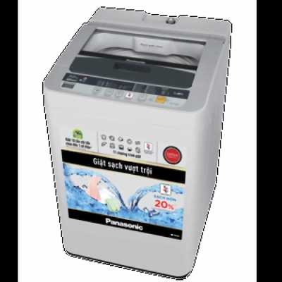 Máy giặt panasonic 7 kg máy Zin nguyên bản mới 90%