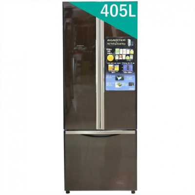 Tủ lạnh Hitachi R-WB475PGV2, R-WB545PGV2 giá rẻ