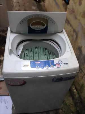 Máy giặt 6,5kg