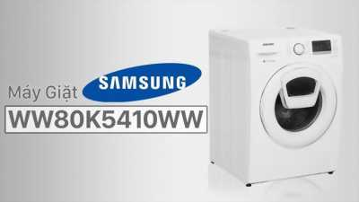 Máy giặt samsung đời mới 7kg