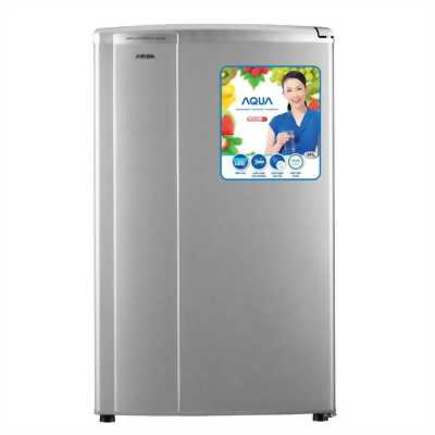 Tủ lạnh Sanyo 93lit