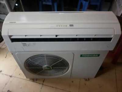 Tủ lạnh , Máy lạnh , Máy giặt