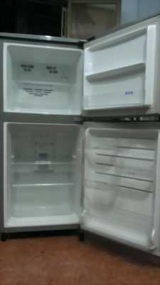 Tủ lạnh Lg 160l còn rất mới