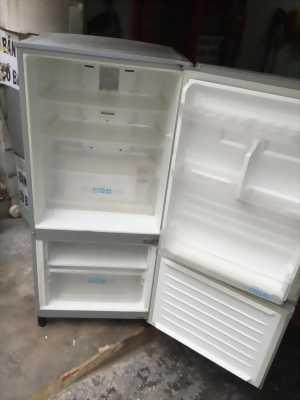 Tủ lạnh panasonic 200l, zin 100%