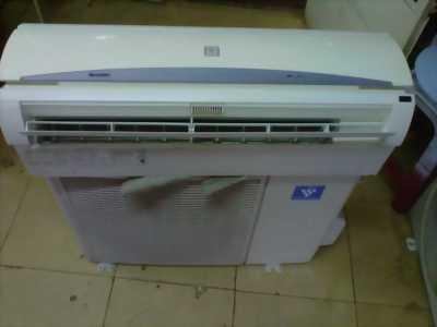 Bán máy lạnh Daikin 1.5HP Inverter Plasma - Ion 95%