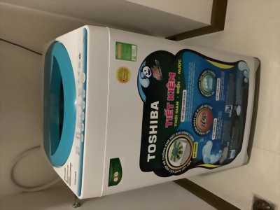 Máy giặt Toshiba 7.2 kg AW-C820SV (WU)