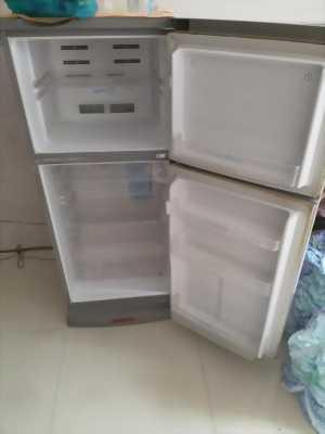 Tủ lạnh Sanyo 170L cho gd 3-4 người