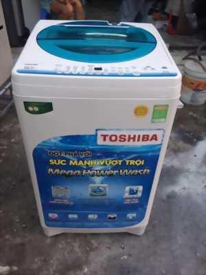 Máy giặt Toshiba Aw-E920LV 8,2kg mới 97%