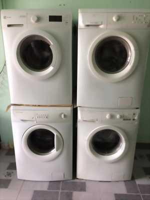 Tháo ráp máy lạnh quận phú nhuận|bảo trì máy lạnh
