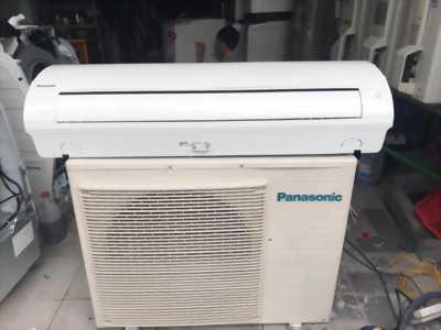 Sửa máy lạnh khu vực vĩnh lộc
