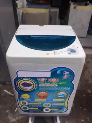 Máy giặt Panasonic NA-F5001T (6kg) tại Tân Phú