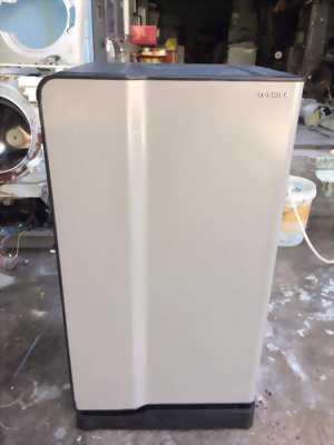Tủ lạnh Toshiba GR-V1434 (140 lít)