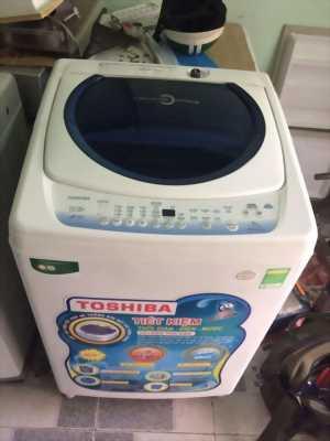 Máy giặt Toshiba Aw-B1000GV (9kg) mới 95%