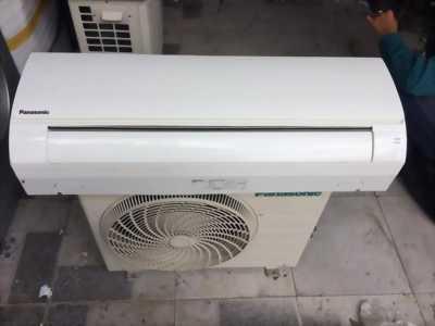 Máy lạnh Panasonic CS-YC12RKH -8 (1.5HP)