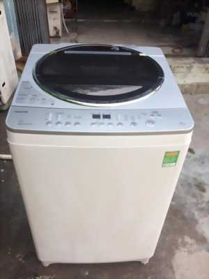 Máy giặt Toshiba Inverter Aw-DE1100GV (10kg) mới 95%
