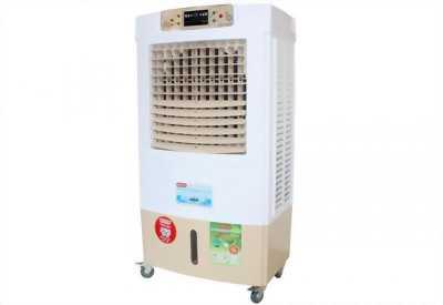 Máy làm mát không khí OS 230-6000, nhà phân phối độc quyền OSHIMA