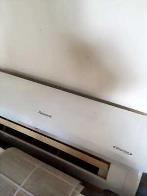Máy lạnh Panasonic khử mùi R5T - V