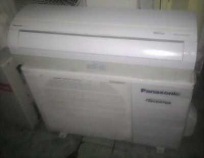 Panasonic nội địa Nhật 1hp