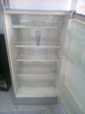 Tủ Lạnh Sharp 400l Giá rẻ
